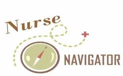 Nursing_November2